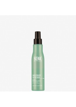 Scenic Scenic Spray Smooth Effect No Frizz System 150 ml
