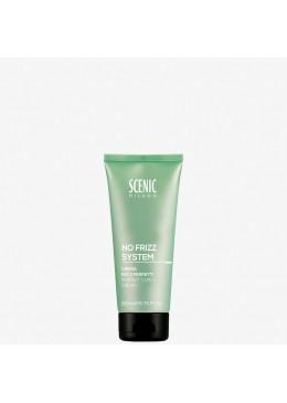 Scenic Scenic Cream Perfect Curls No Frizz System 200 ml