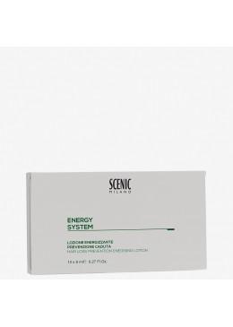 Scenic Scenic Lotion Prevention 10 x 8 ml
