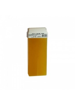 Depiwell Depiwell, cire pour rouleau de corps 100 ml