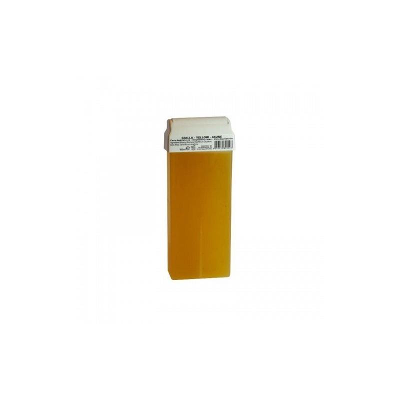 Depiwell Depiwell, cera rullo corpo 100 ml