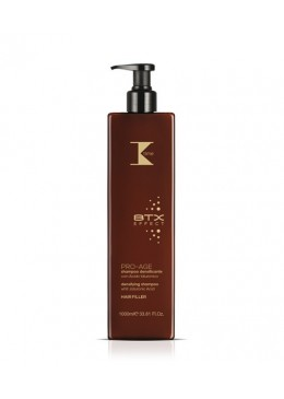 Shampoo Acido Jaluronico 250ml