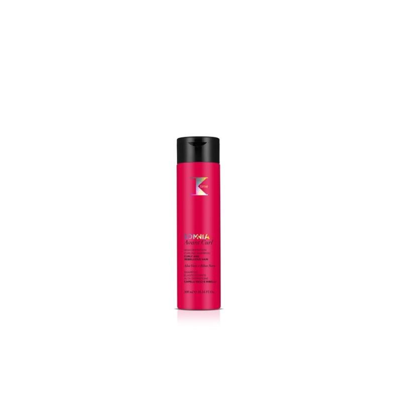 Enrich Wella Shampoo capelli grossi 250 ml